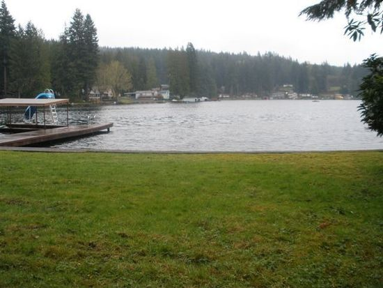 1817 SW Lake Roesiger Rd, Snohomish, WA 98290
