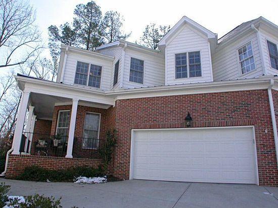 7348 Fontana Ridge Ln, Raleigh, NC 27613