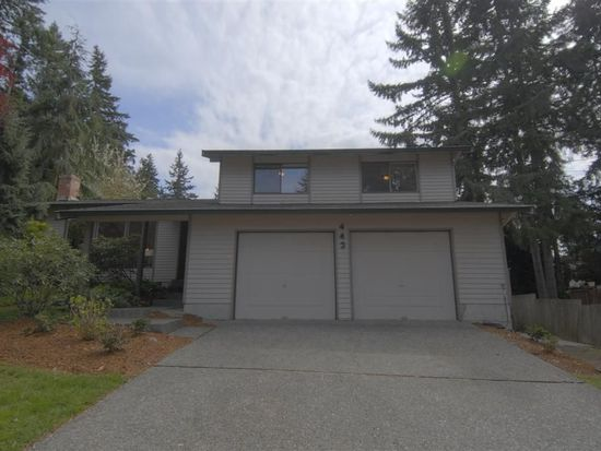 443 S 308th St, Federal Way, WA 98003