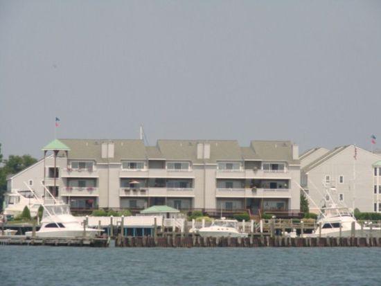 900 Ocean Dr APT 909, Cape May, NJ 08204