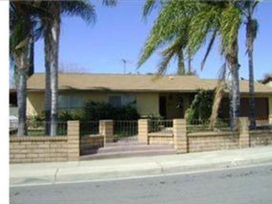 738 N Verde Ave, Rialto, CA 92376