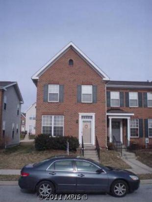 810 Murphy Ln, Baltimore, MD 21201