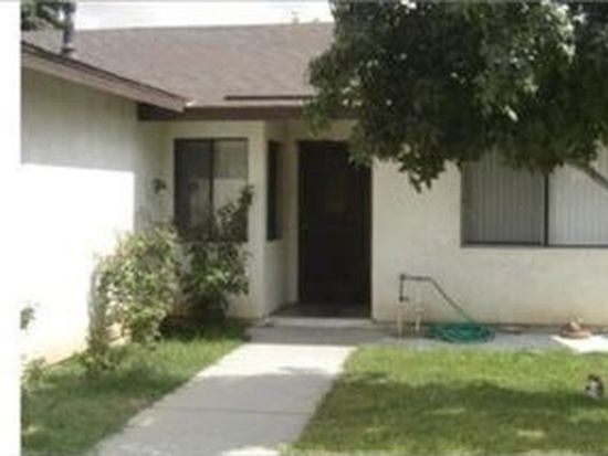 3147 Mountain Ave, San Bernardino, CA 92404