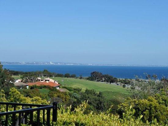 24657 Blue Dane Ln, Malibu, CA 90265