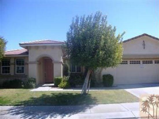 114 Via Tiberio, Rancho Mirage, CA 92270