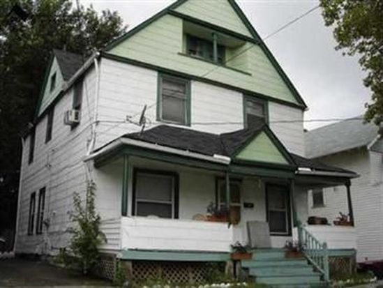1962 W 96th St, Cleveland, OH 44102