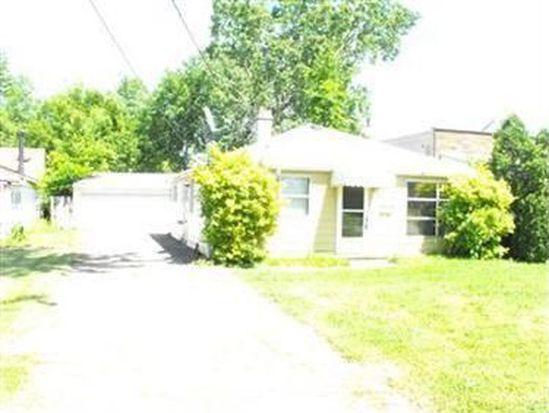 1349 E 354th St, Eastlake, OH 44095
