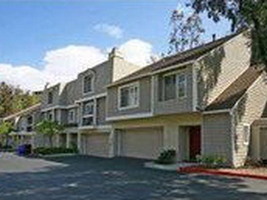3783 Balboa Ter UNIT E, San Diego, CA 92117