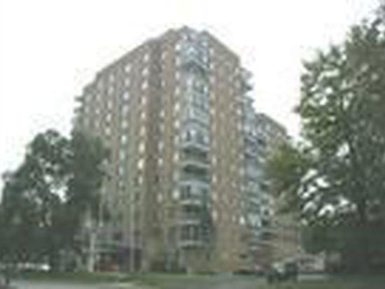151 Buffalo Ave APT 307, Niagara Falls, NY 14303