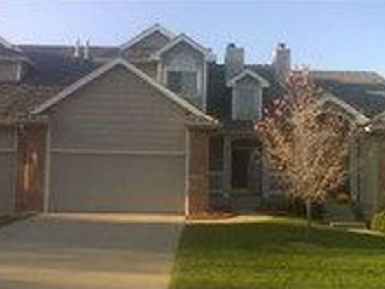 1388 NW 138th St, Clive, IA 50325