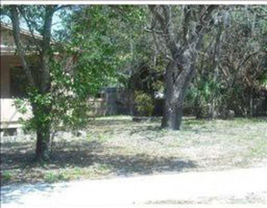 3612 E Wilder Ave, Tampa, FL 33610