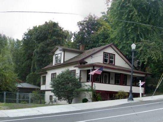 1312 Washington St, Oregon City, OR 97045