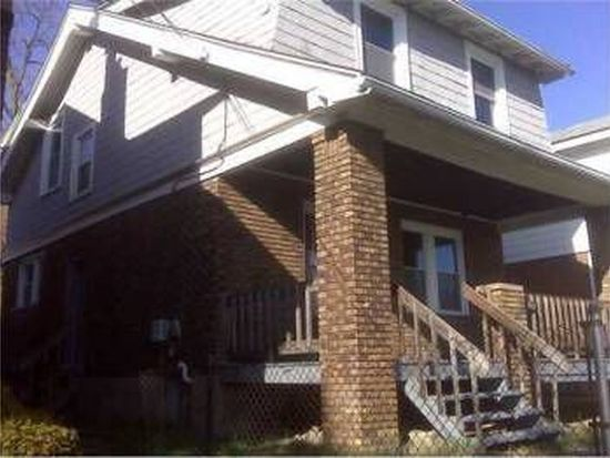 1142 Termon Ave, Pittsburgh, PA 15212