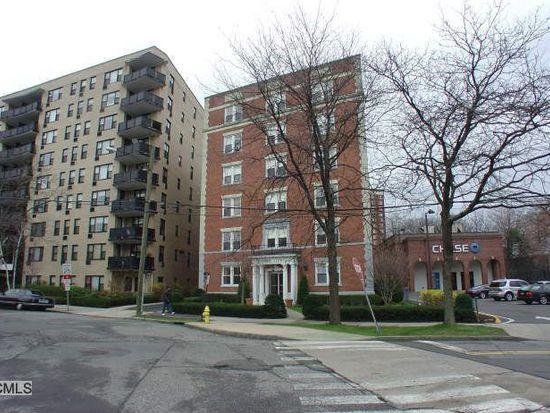 53 Prospect St APT 403, Stamford, CT 06901