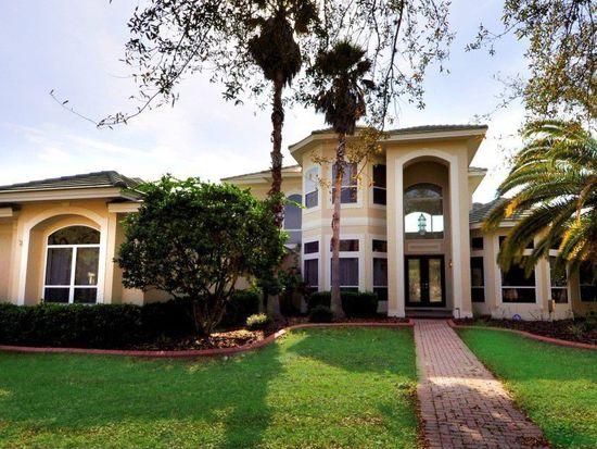5035 Wesley Dr, Tampa, FL 33647
