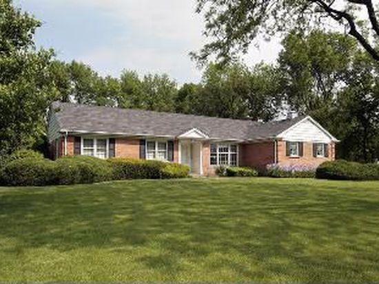 200 Summerfield Rd, Northbrook, IL 60062