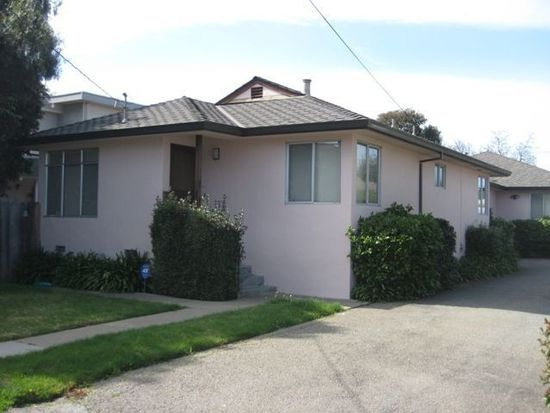 77 E 39th Ave, San Mateo, CA 94403