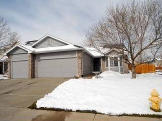 13093 Birch Dr, Thornton, CO 80241