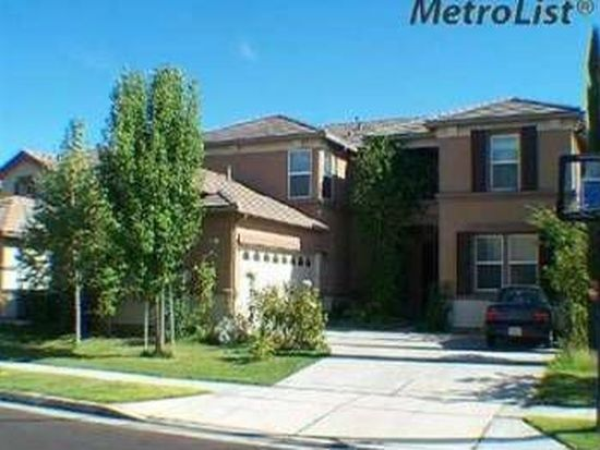 2451 Pheasant Hollow Dr, West Sacramento, CA 95691