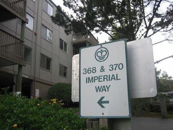 368 Imperial Way APT 245, Daly City, CA 94015