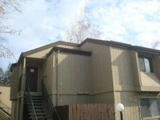 3591 Quail Lakes Dr APT 76, Stockton, CA 95207