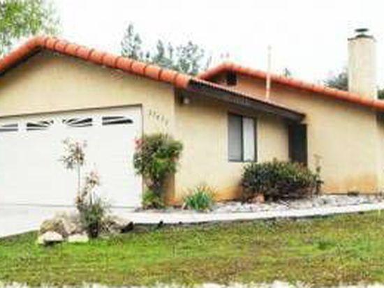 25473 Pappas Rd, Ramona, CA 92065