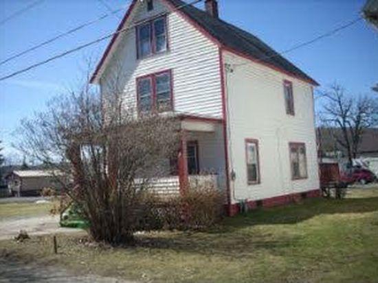 1186 S Cottage St, Meadville, PA 16335