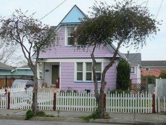 252 S Bayview Ave, Sunnyvale, CA 94086