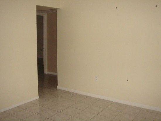 1604 SW 3rd St, Homestead, FL 33030