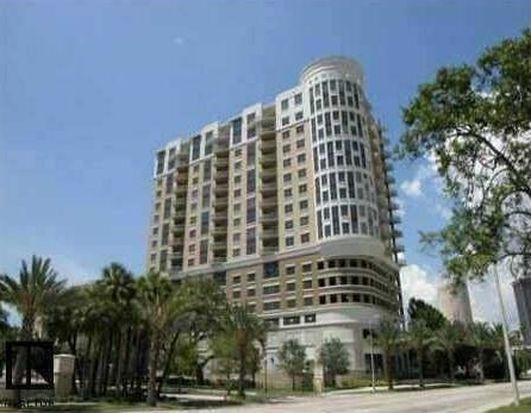275 Bayshore Blvd UNIT 806, Tampa, FL 33606