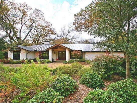 7151 Greentree Ln, Dallas, TX 75214