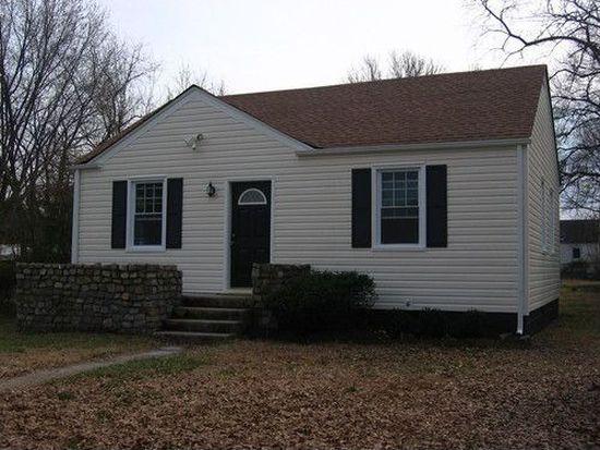 1805 Binford Ln, Richmond, VA 23223