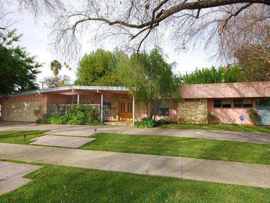 22545 Marylee St, Woodland Hills, CA 91367