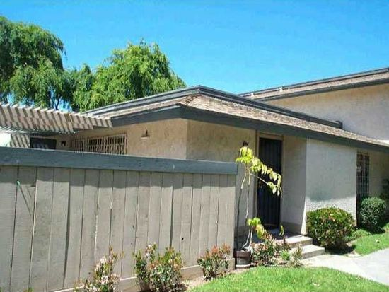 1731 Rios Ave APT D, Chula Vista, CA 91911