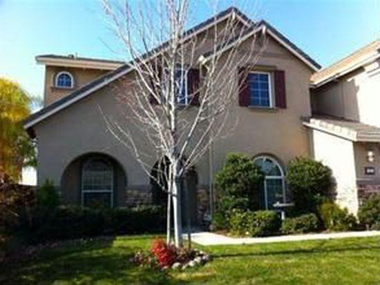 2273 Ursula Way, Roseville, CA 95661