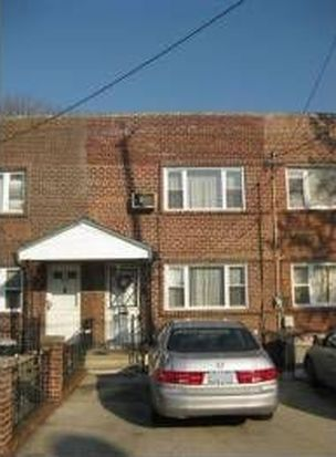 1572 Colden Ave, Bronx, NY 10462