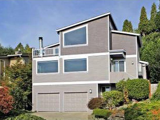 5954 Beach Dr SW, Seattle, WA 98136