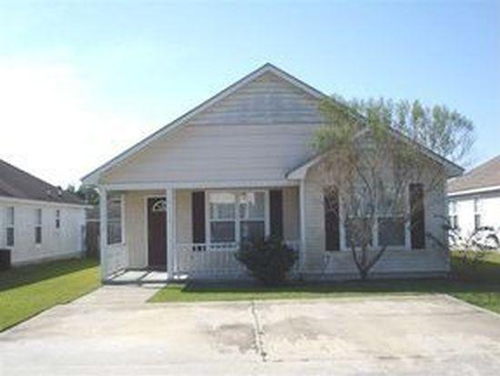 4229 Wilshire Dr, Valdosta, GA 31605