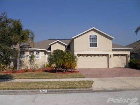 7143 Lake Carlisle Blvd, Orlando, FL 32829