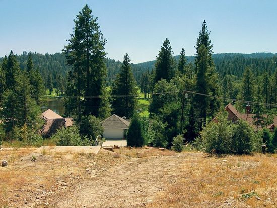 772 Brentwood Dr, Lake Arrowhead, CA 92352