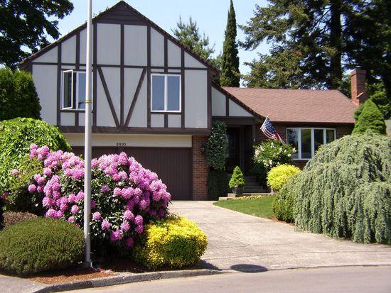 2610 SE 138th Ave, Vancouver, WA 98683