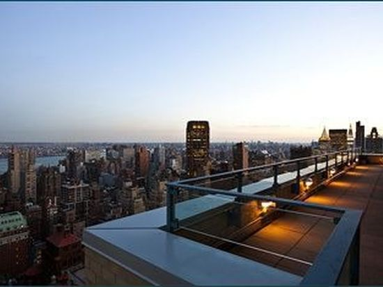 425 5th Ave APT 49A, New York, NY 10016