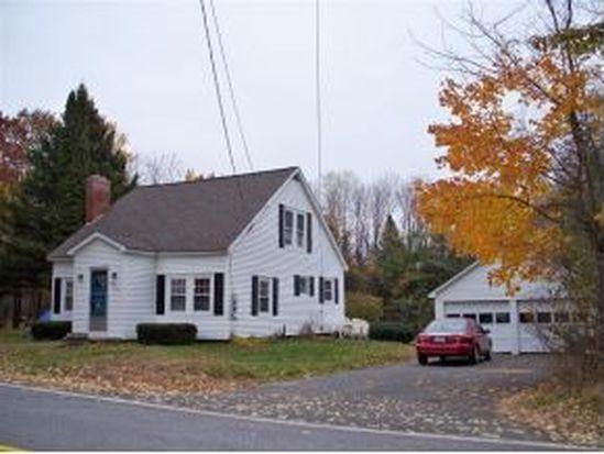 259 Kendall St, Franklin, NH 03235