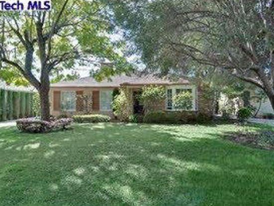 2246 Las Lunas St, Pasadena, CA 91107