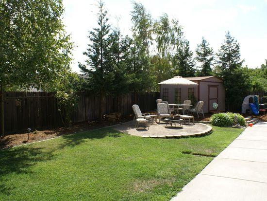4915 Whitman Ct, Cameron Park, CA 95682