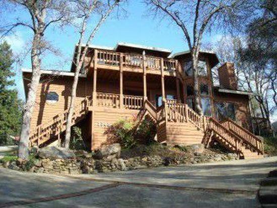 2345 Telegraph Hl, El Dorado Hills, CA 95762