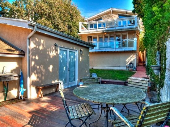 925 Highview Ave, Manhattan Beach, CA 90266