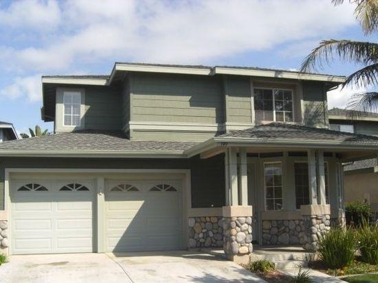 140 Breakwater Rd, Carlsbad, CA 92011