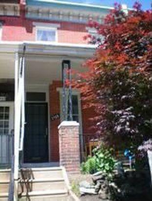 2931 Cambridge St, Philadelphia, PA 19130
