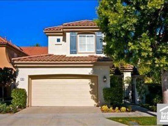23 Dorian, Newport Coast, CA 92657